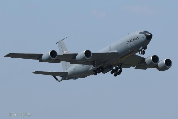 B-735.jpg