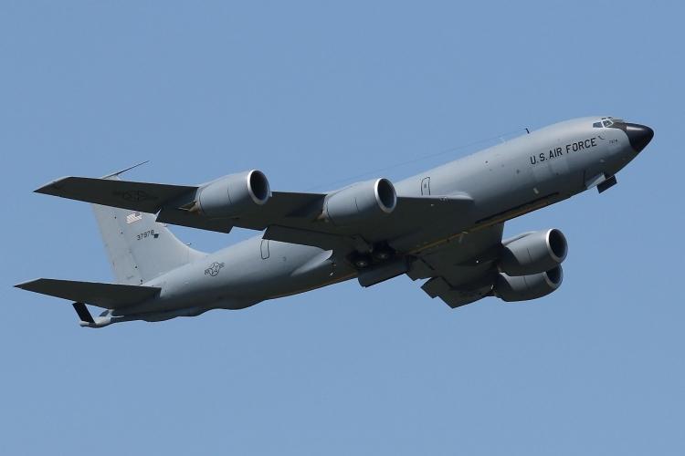 B-738.jpg