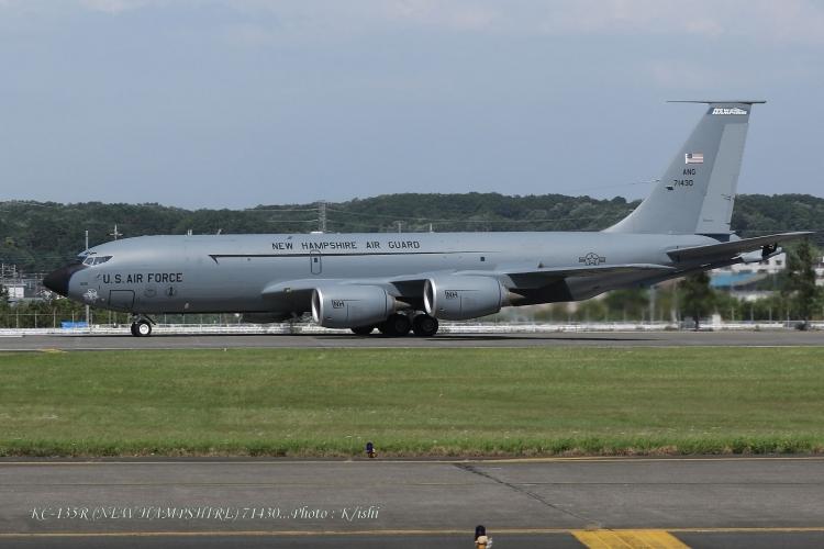 B-748.jpg