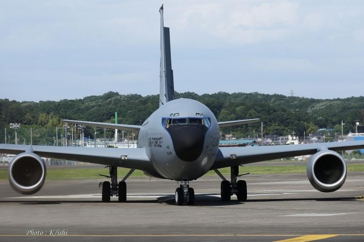 B-752.jpg
