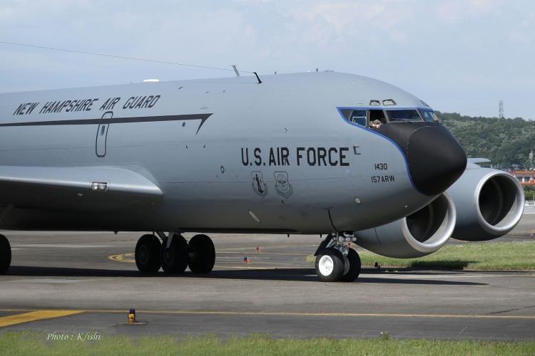 B-755.jpg