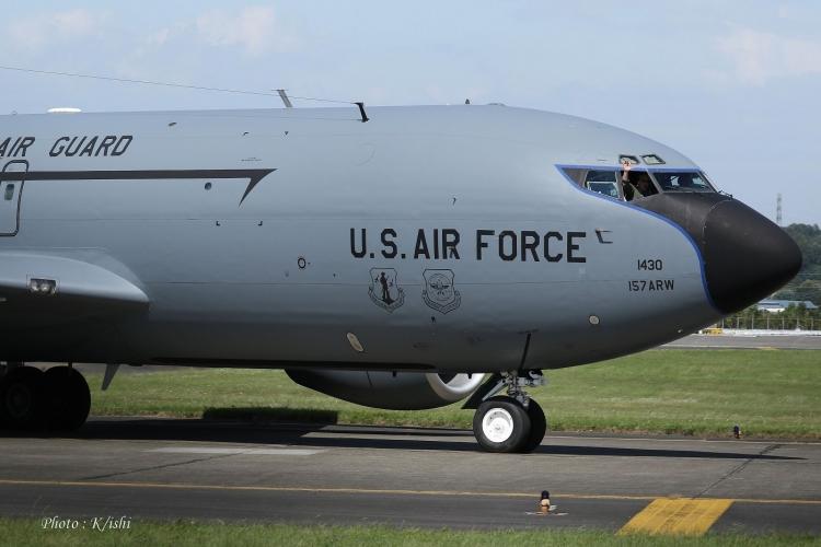 B-756.jpg