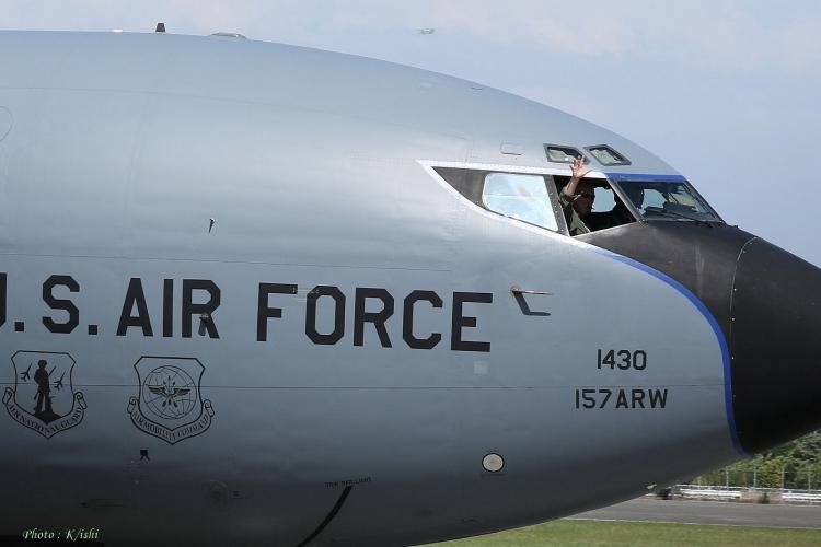 B-757.jpg