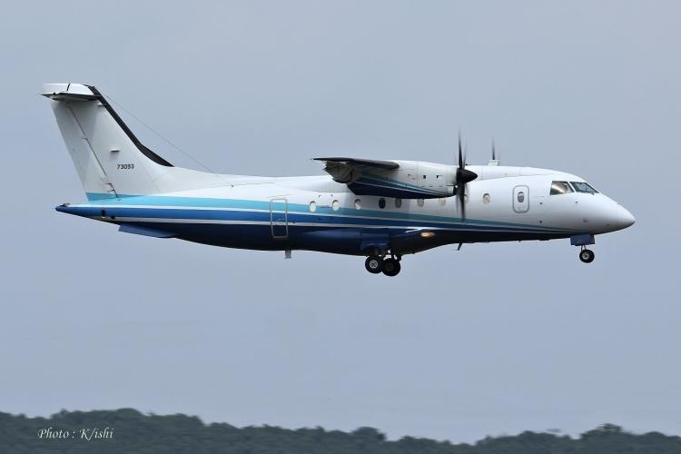 B-767.jpg