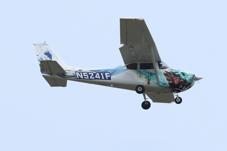 B-768.jpg
