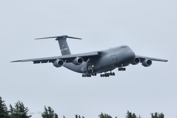 B-770.jpg