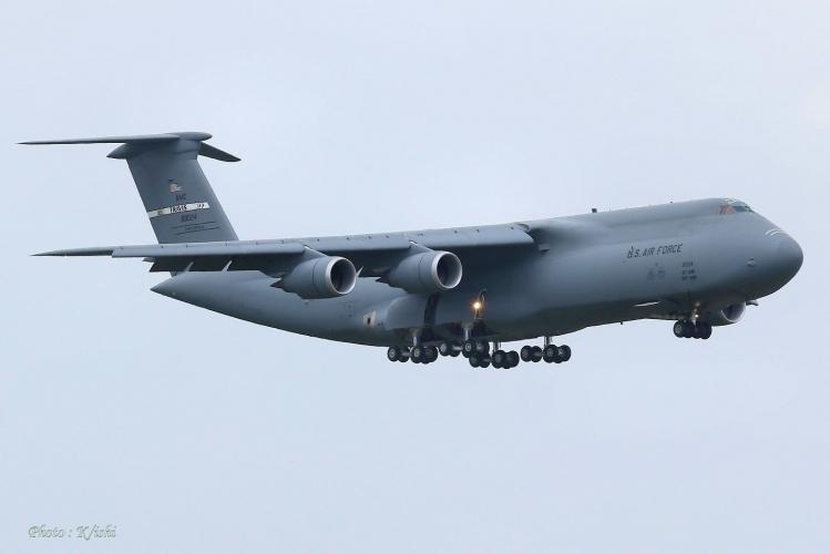B-771.jpg