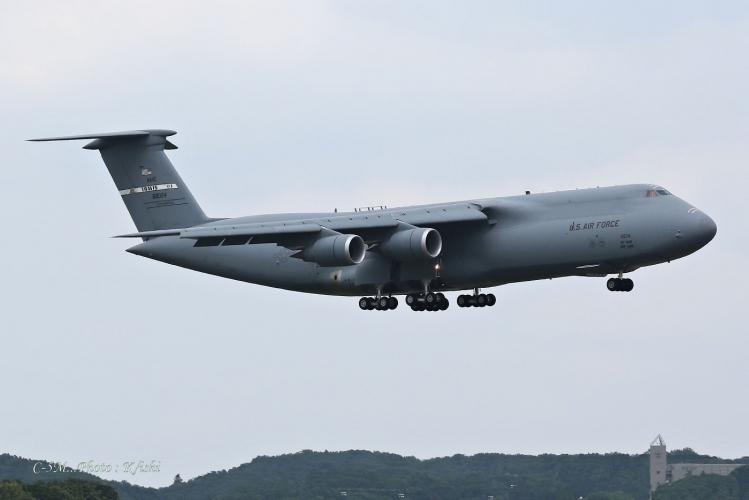 B-772.jpg