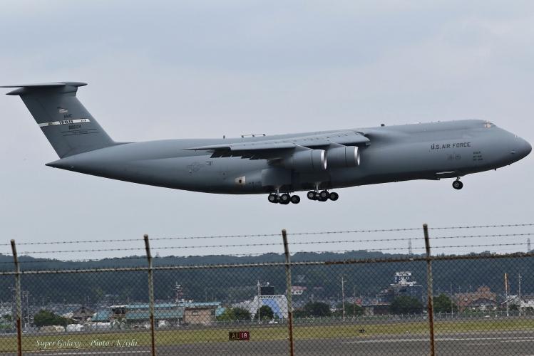 B-773.jpg