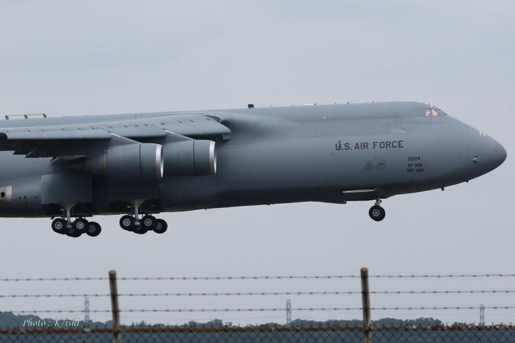 B-774.jpg