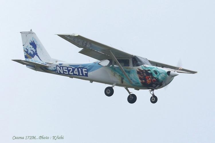 B-775.jpg