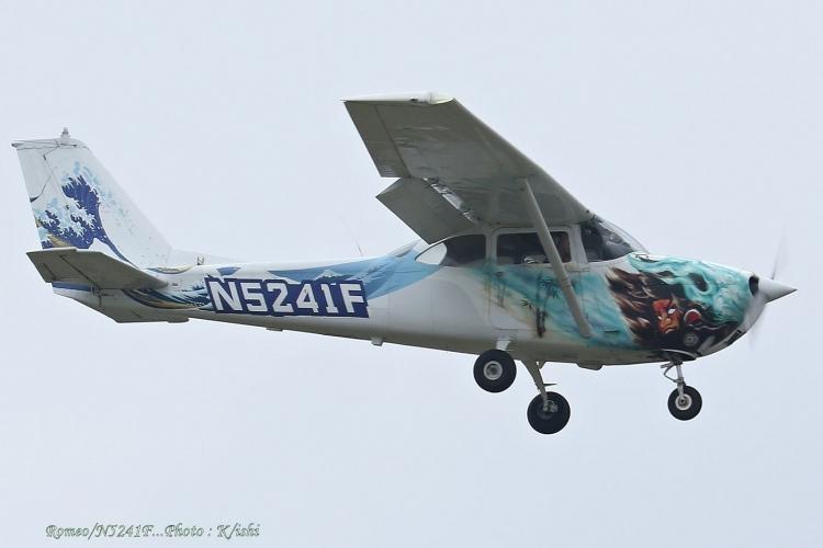 B-776.jpg