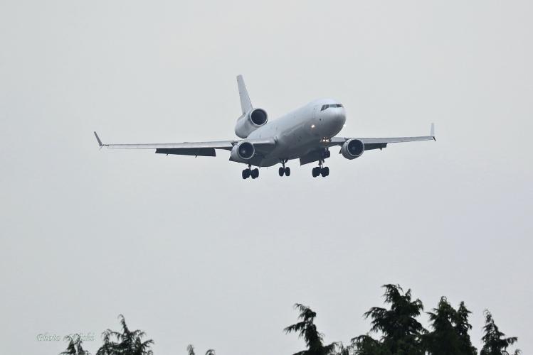 B-777.jpg