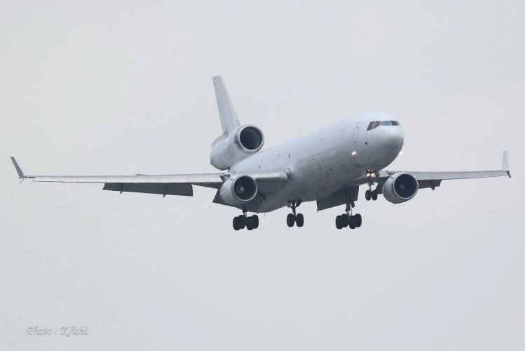 B-778.jpg