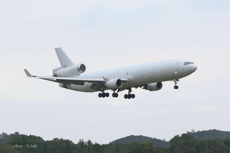 B-780.jpg