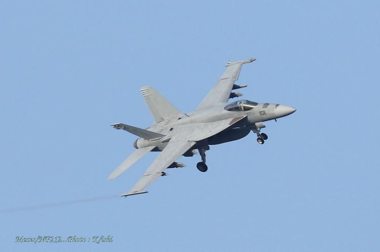 B-799.jpg