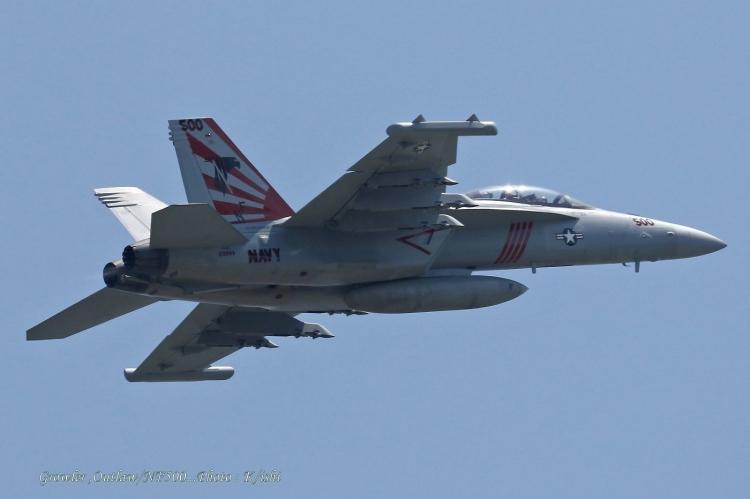 B-803.jpg