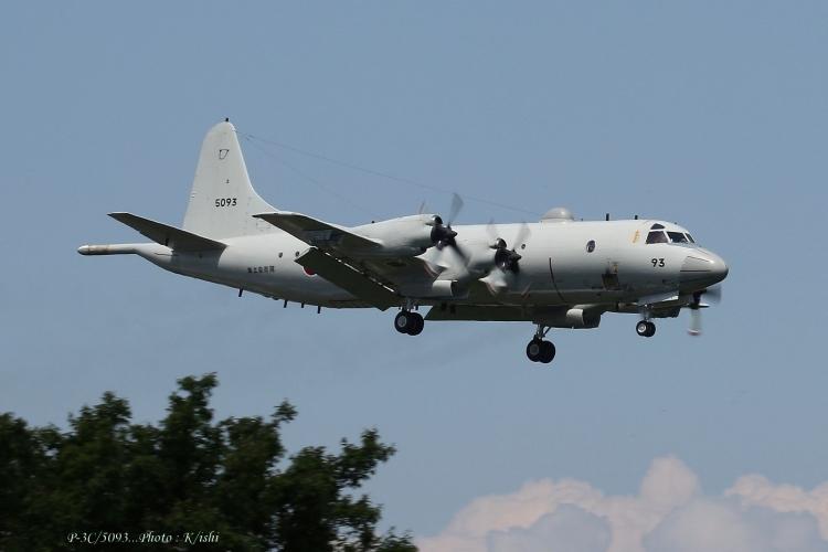 B-812.jpg