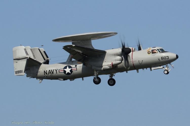 B-820.jpg