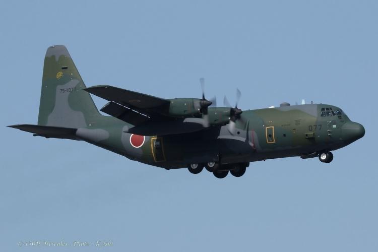 B-852.jpg