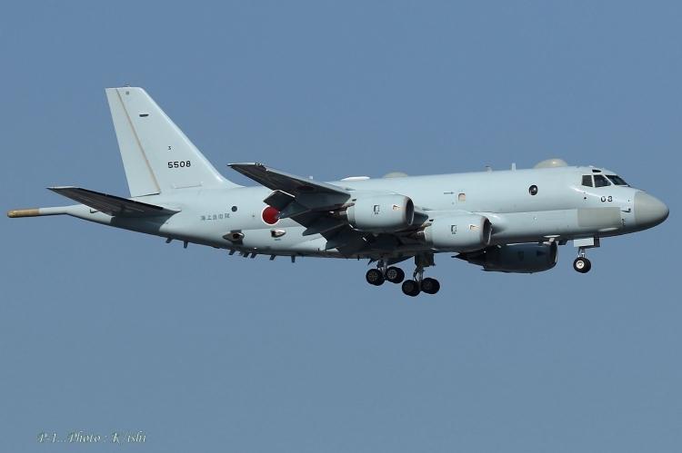 B-860.jpg