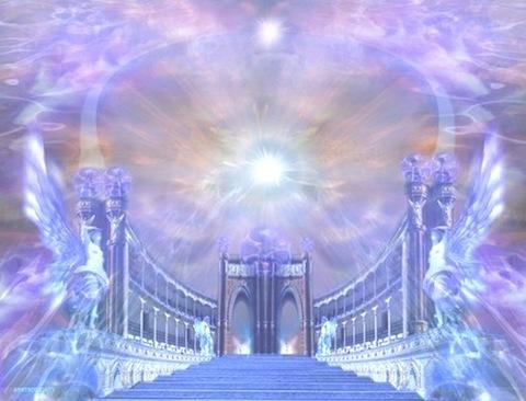 神の光 (1)