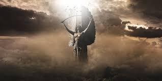 天使 (1)