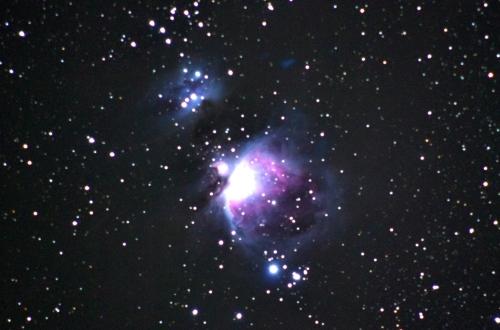 th_オリオン座大星雲