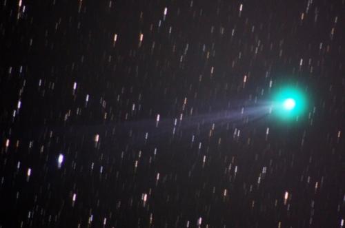 th_ラブジョイ彗星②