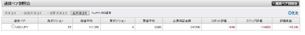 FXpojisyon0619.png