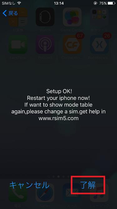 rsim10_24.png