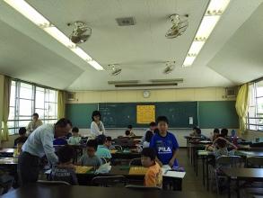 20170528教室3