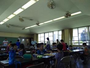 20170528教室4