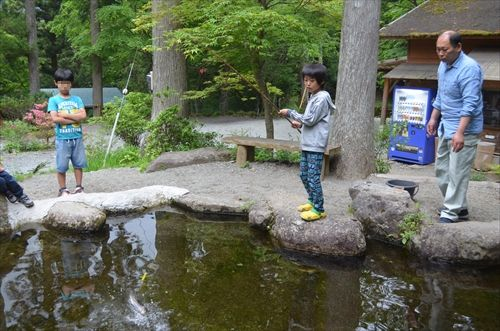 toyanosawa3 001_R