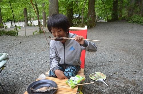toyanosawa3 005_R