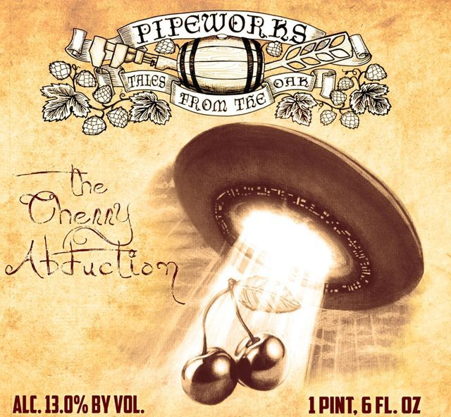 01-Pipeworks-BA-Cherry-Abduction.jpg