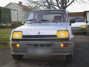 Renault5.jpg