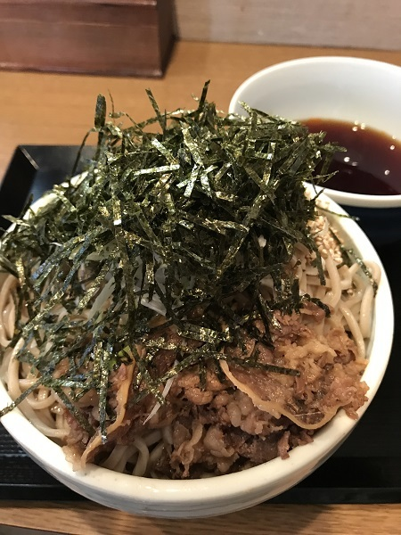onisoba_s01.jpg