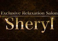 sheryl4.jpg