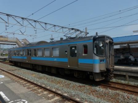 7000系電車