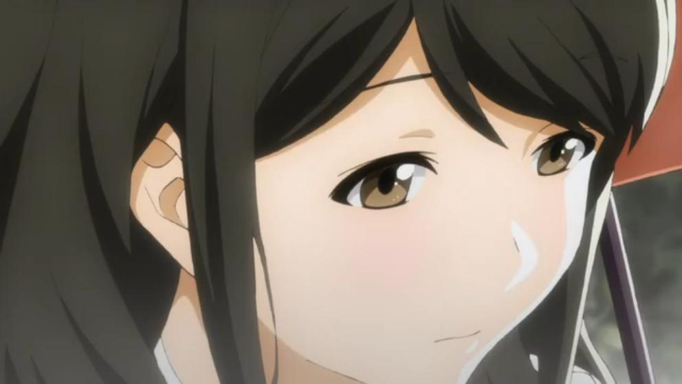 anime_1188_20170429004113f1e.jpg