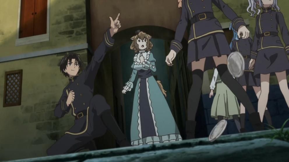 anime_1353.jpg