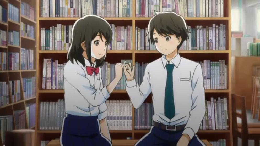 anime_1358_2017051318162329e.jpg