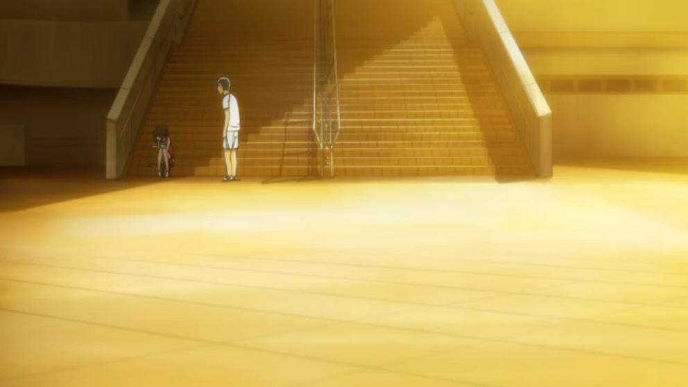 anime_1386_20170513182323485.jpg