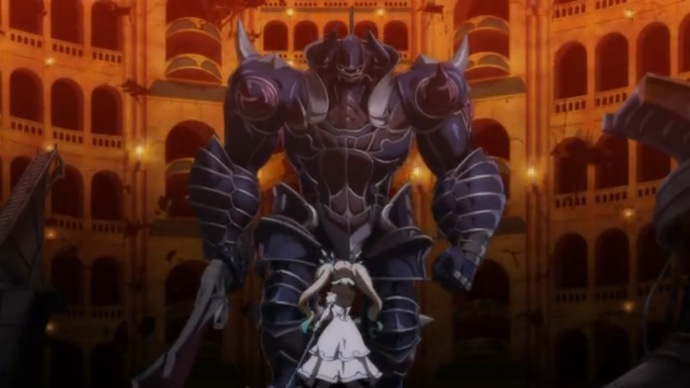 anime_1414_20170514214111855.jpg