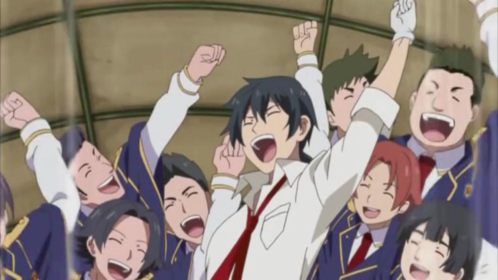 anime_1493.jpg
