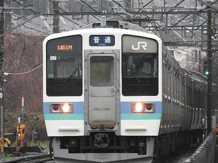 211系s