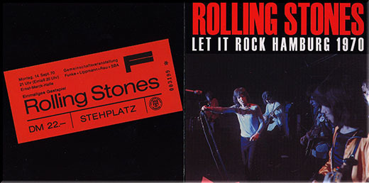 RollinStones1970-09-14ErnstMerckHallenHamburgGermany20(17).jpg