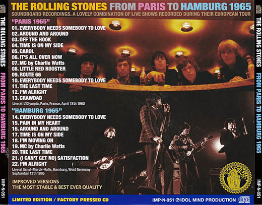 RollingStones1965-04-18Paris1965-09-13Hamburg20(1).jpg