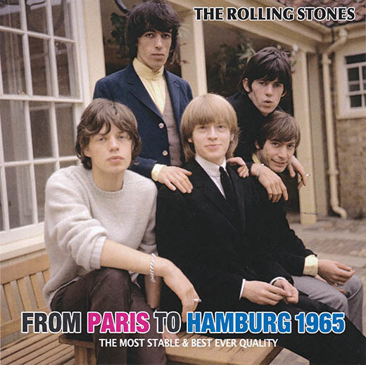 RollingStones1965-04-18Paris1965-09-13Hamburg20(2).jpg